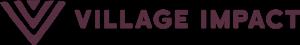 logo-med-transparent